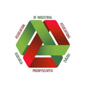 logo APZ