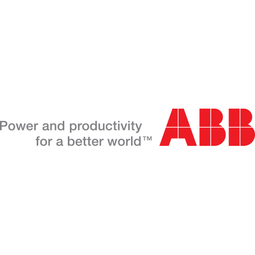 ABB, s.r.o.