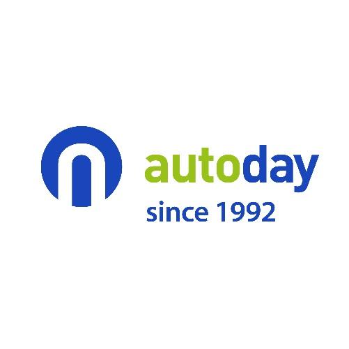 AutoDay, s.r.o.