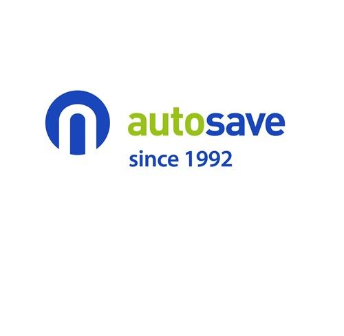 AutoSave, s. r. o.