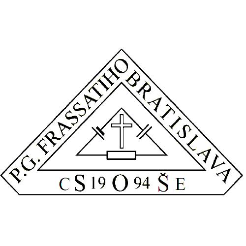 CSOŠE P.G. Frassatiho BA