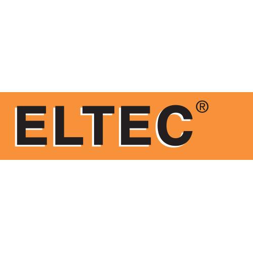 ELTEC, a.s.