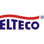 ELTECO, a.s.