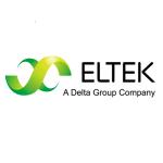 eltek-nove-logo