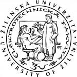 Elektrotechnická fakulta Žilinskej univerzity v Žiline