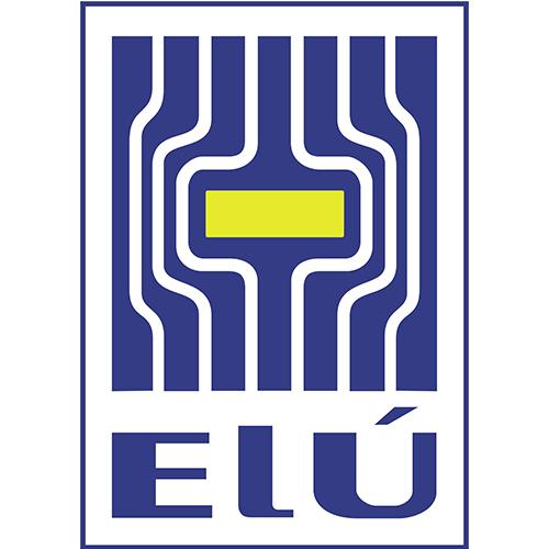 Elektrotechnický ústav SAV