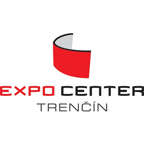 Expo Center a.s.