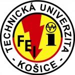 Fakulta elektrotechniky a informatika Technickej univerzity v Košiciach