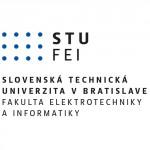 Fakulta elektrotechniky a informatiky Slovenskej technickej univerzity v BA