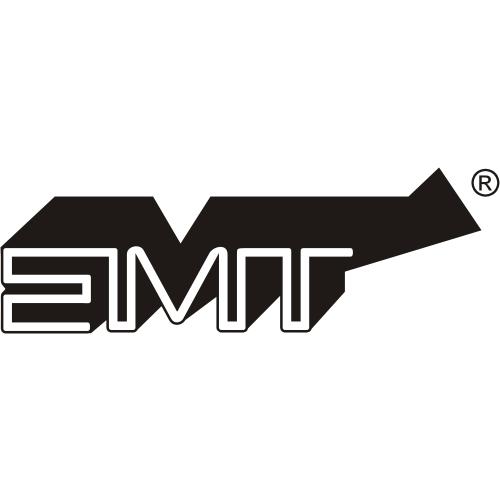 ETM - elektrotechnika online