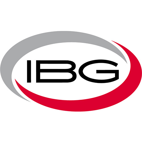 IBG Slovensko, s.r.o.