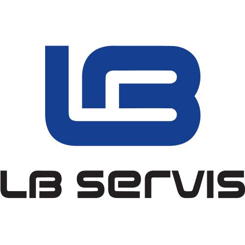 LB SERVIS SK, s.r.o.
