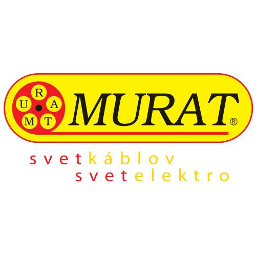MURAT, s.r.o.