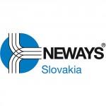 NEWAYS SLOVAKIA, a.s.