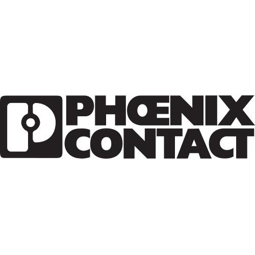 PHOENIX CONTACT s.r.o.