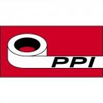 PPI ADHESIVE PRODUCTS (C.E.) s.r.o.