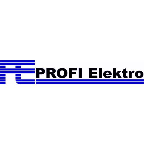 http://zep.sk/wp-content/uploads/2014/11/PROFI-Elektro-s.r.o.jpg