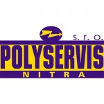 Polyservis Nitra spol. s r.o.