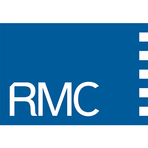 RMC s.r.o.