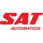 SAT Systémy automatizačnej techniky, spol. s r.o.