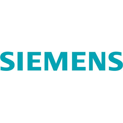 Siemens s.r.o.