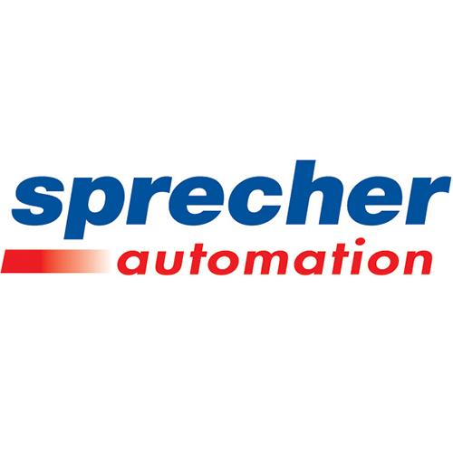 Sprecher Automation, spol. s r.o.