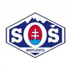 Stredná odborná škola E_Poprad-Matejovce
