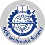 Stredná odborná škola technická_Šurany