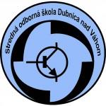 Stredná odborná škola_Dubnica Nad Váhom