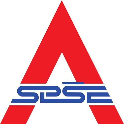 Stredná priemyselná škola E_Adlerka_BA