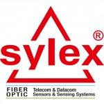 Sylex, s.r.o.
