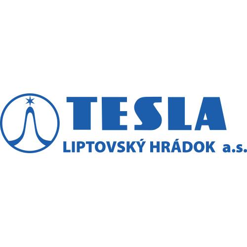 TESLA Liptovský Hrádok a.s.