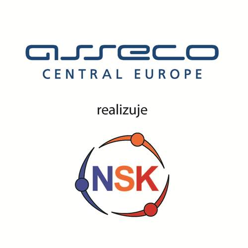 Asseco Central Europe, a.s.