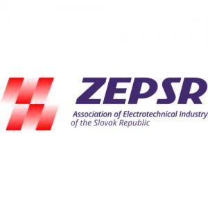 ZEP SR