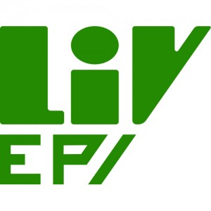 http://zep.sk/wp-content/uploads/2014/12/epi-upravene-300x300.jpg