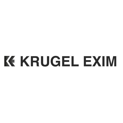 KRUGEL EXIM, spol. s r.o.