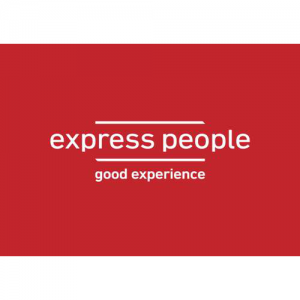 EXPRESS PEOPLE s.r.o.