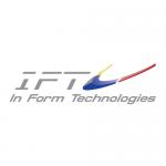 IFT InForm Technologies, a. s.