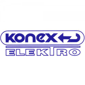 KONEX elektro, spol. s r.o.