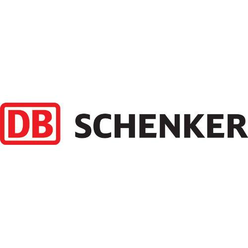 SCHENKER s. r. o.