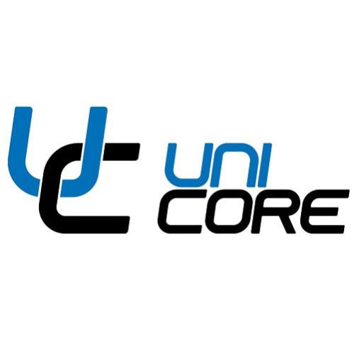 uniCORE, s.r.o.
