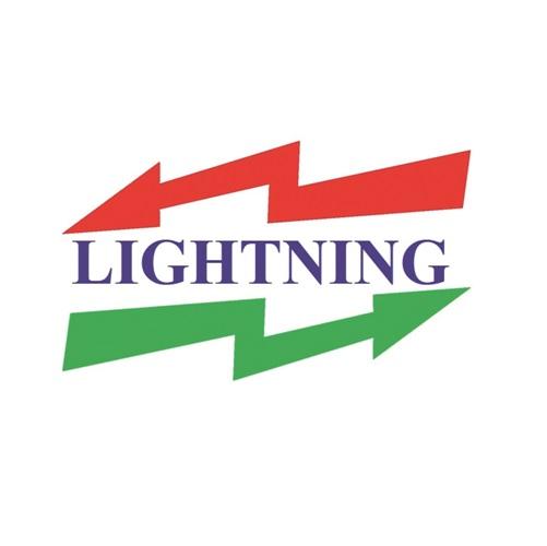 Ing. Ján Meravý - LIGHTNING