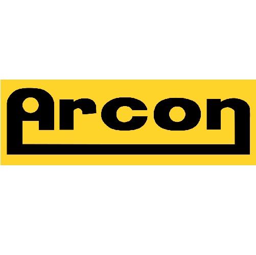 ARCON Slovakia, spol. s r.o.