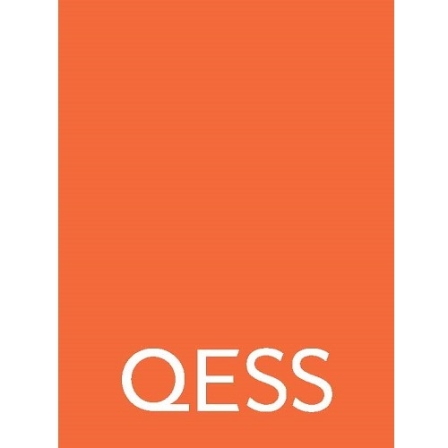 QESS s.r.o.