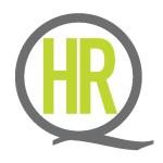 hrq-logo