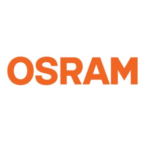 OSRAM, a.s.