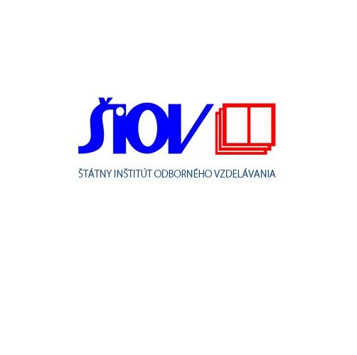Štátny inštitút odborného vzdelávania