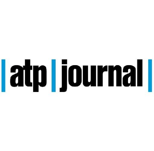 ATP Journal