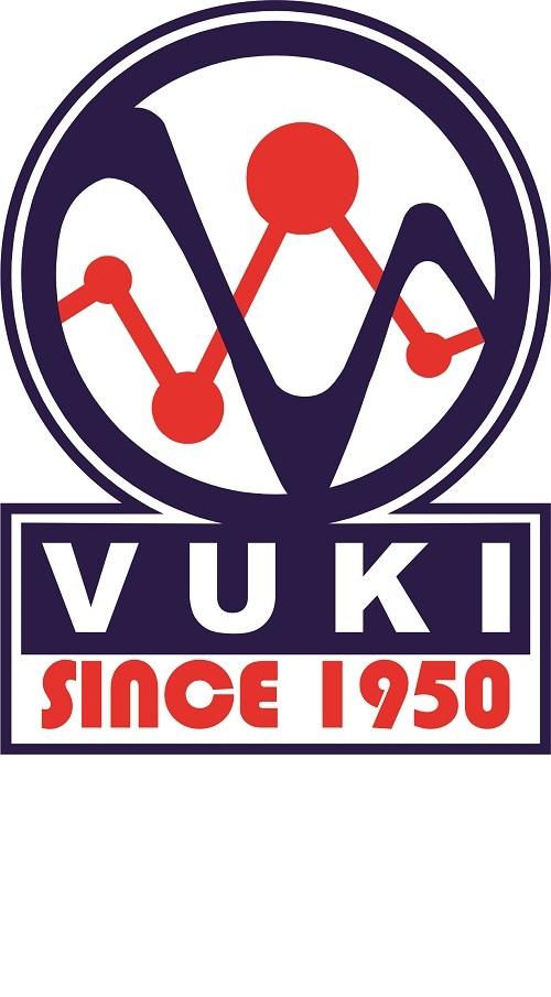 VUKI a.s.