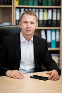 Andrej new na web